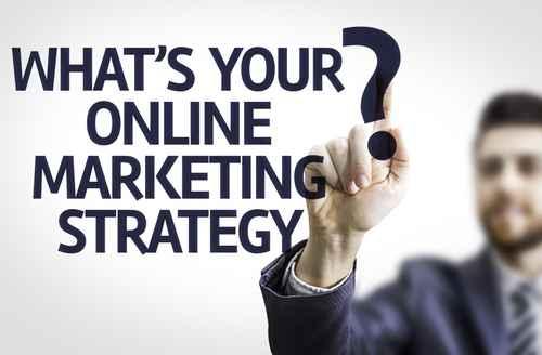 Sailfish Media Group - Online Marketing