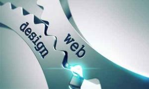 Sailfish Media Group - Web Design