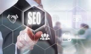 Sailfish Media Group - Search Engine Optimization