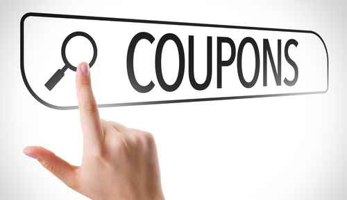 Sailfish Media Group - Online Coupons